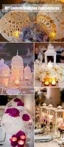 Amazing Vintage Wedding Decorations #4: Diy-table-prom-setting-decorations-diy-table-prom-setting-decorations.jpg