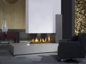 ethanol gas fireplace choosing modern and eco friendly ethanol fireplace for
