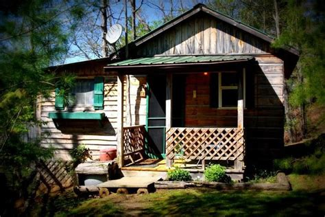 Springs Nc Cabins by Mountain Side Cabins Springs Nc Resort Reviews