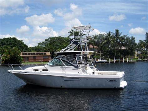 defiance boats for sale defiance boats for sale