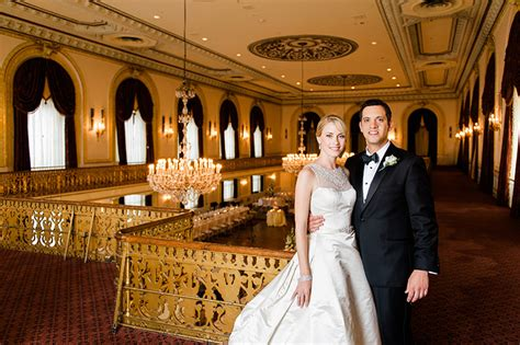 Wedding Bands Pittsburgh by Weddings 187 Omni William Penn Hotel Pittsburgh Wedding