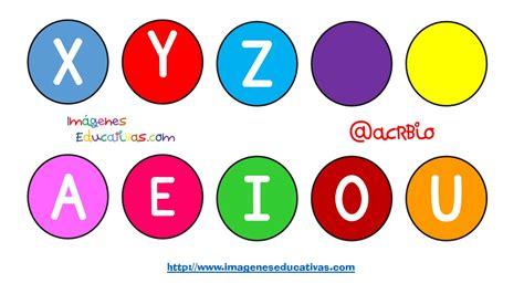diferentes tipos de formato abecedario diferentes formatos y tipos de letras 30