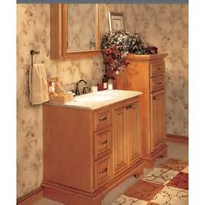 georgetown bathroom store omega cabinetry usa kitchens and baths manufacturer