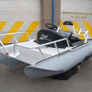 used zego boats for sale zego sports boat for sale for 163 4 995 in uk boats from co uk