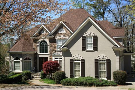 houses for rent in alpharetta ga homes for lease