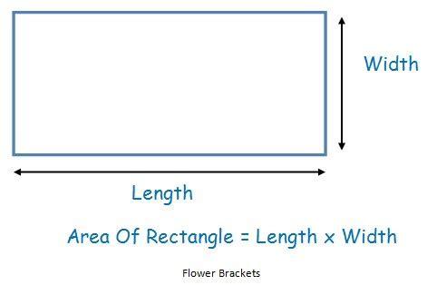 hollow diamond pattern in java java program to find area of rectangle 3 ways