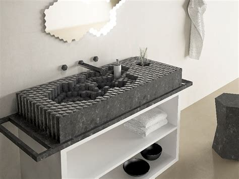r sinks for bathrooms unusual and creative bathroom sinks