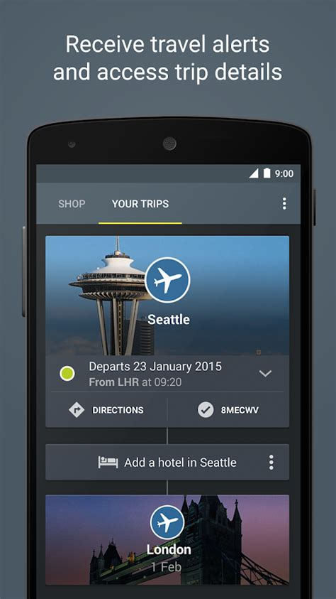 expedia hotels flights cars android apps on play