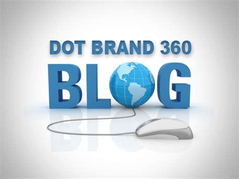home dot brand 360