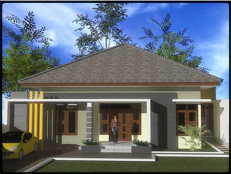 desain atap rumah joglo desain rumah gaya jawa joglo terbaru 2016 desain cantik