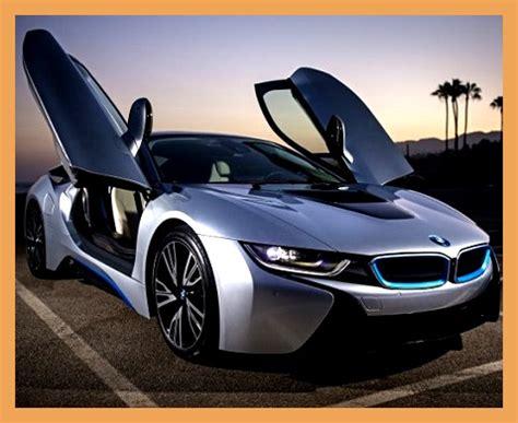 imagenes para celular de carros descargar imagenes de carros deportivos fotos de