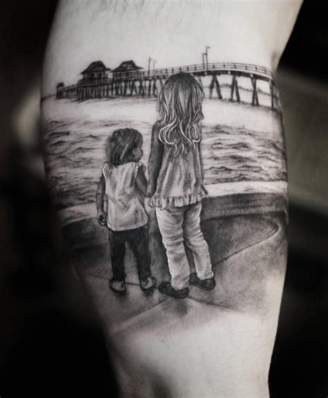 family themed tattoo les 1228 meilleures images 224 propos de sleeve tattoos sur