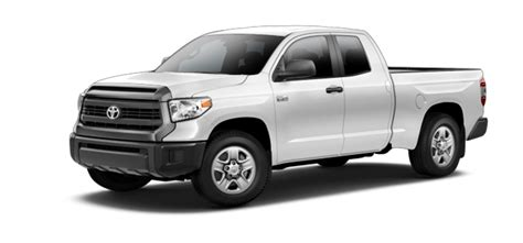 Toyota Fort Bend by Fort Bend Toyota Serving Richmond Houston Sugar Land