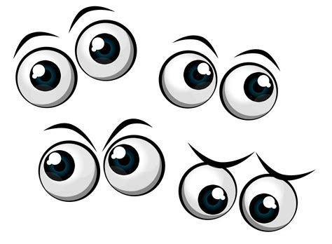 Eyes Printable Pictures | printable halloween eyes halloween printables
