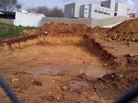 casa alcala de guadaira vivienda unifamiliar aislada con piscina en alcal 225 de