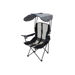 Canopy Lawn Chairs Walmart by Kelsyus Premium Portable Camping Folding Lawn Chair W