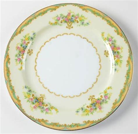 noritake pattern numbers noritake joan at replacements ltd