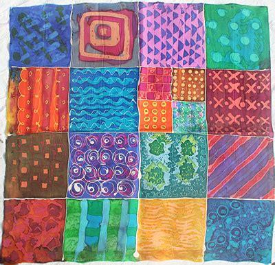 batik design techniques hana zhu z3333786 blog post 4 arts22131pm2