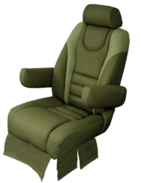 Superior Upholstery by Superior Seats Rich S Custom Upholstery