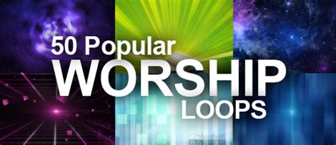 Top 50 Worship Loops And Motion Worship Backgrounds Sharefaith Magazine Free Motion Backgrounds For Worship Powerpoint