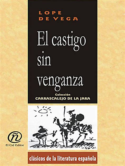 castigo sin venganza el libreras picasso el castigo sin venganza ebook jetzt bei weltbild de als download