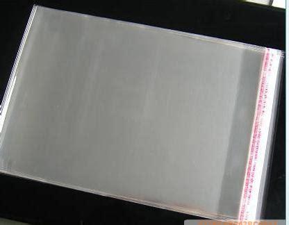 Plastik Opp Untuk Roti inshan delevopment plastik opp