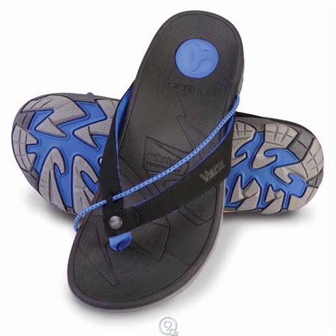 orthaheel s plantar fasciitis sport sandals shoes womens size 9