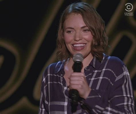 domestic violence billboard dares people not to look away comedian beth stelling posts about abusive ex cbs news