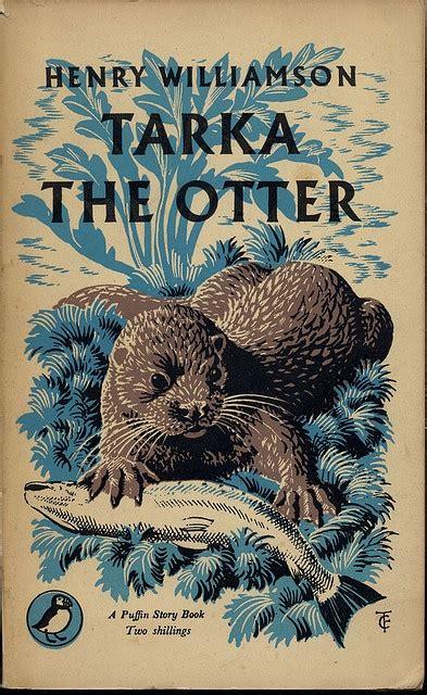 libro tarka the otter a mejores 128 im 225 genes de books a good read en pensamientos libros de lectura y
