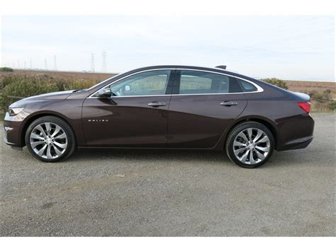 gm images 2016 chevrolet malibu html autos post