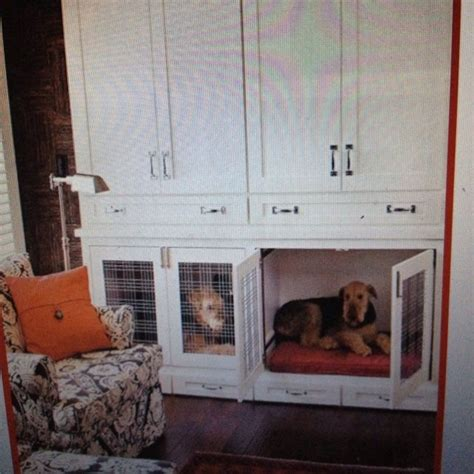 puppy crate in bedroom or not 17 best images about master bedroom on pinterest queen