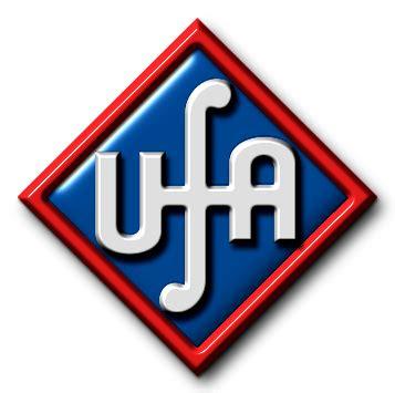 ufa logo universum film ag weimar culture by