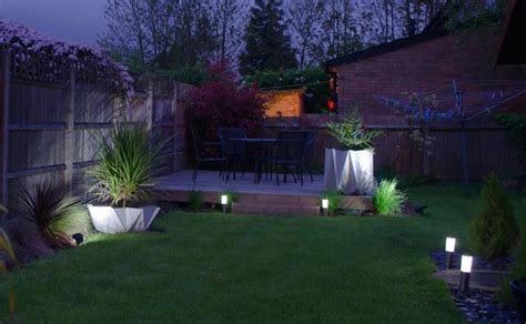 garden solar lights uk how to light up your garden with solar lights the solar
