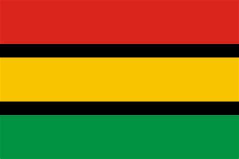 fileflag  dinka peoplesvg wikimedia commons