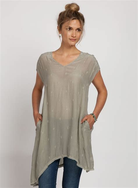 asimetris tunic 19 best images about asymmetrical tunics on