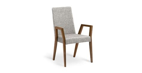 Armchair General Definition by Melvie Coral Cocoa Dining Armchair Dining Chairs