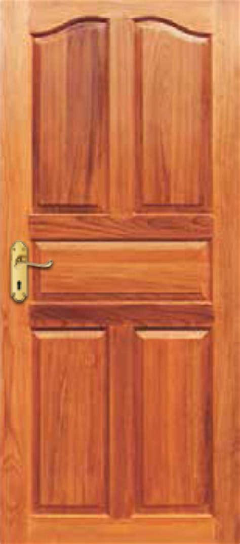 Partex Door Price In Bangladesh Partex Door Flush Door Image Number 1 Of Partex Door