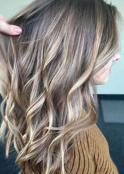 most popular hair colors for spring upgraded sun kissed hairstyles ideas for this spring 2018