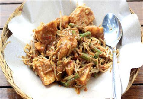 Kacang Dewata Bumbu Spesial Oleh Oleh Khas Bali cara membuat tipat cantok khas bali denpasar resep