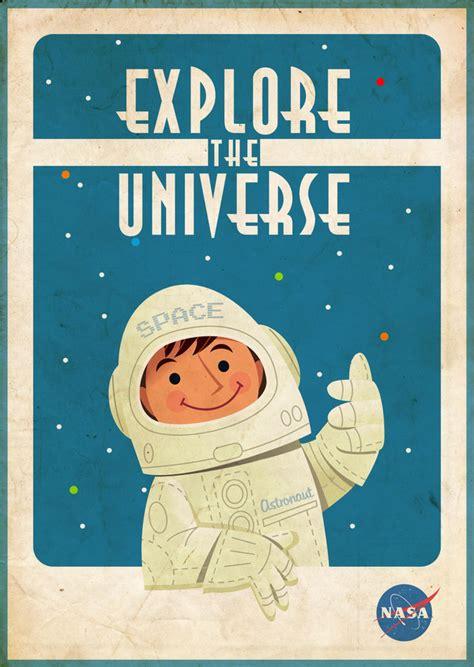 design poster cartoon 25 vintage poster designs design graphic design junction
