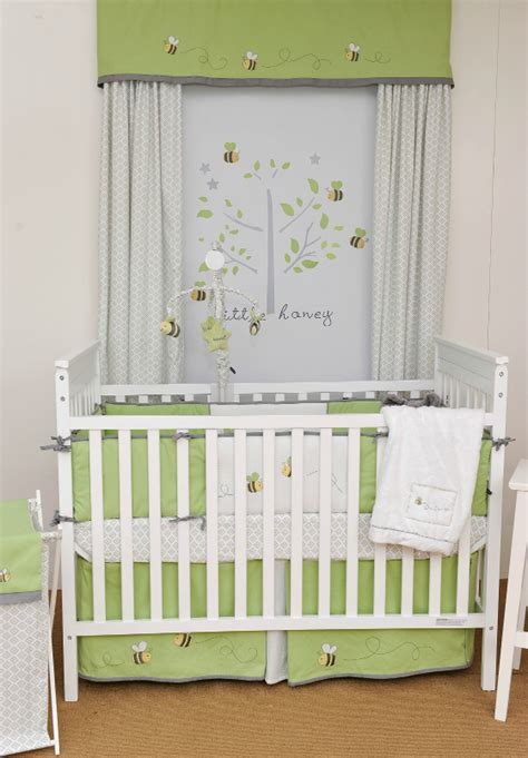 wendy bellissimo for jcpenney project nursery