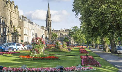 houses to buy in harrogate properties in harrogate north yorkshire property life style express co uk