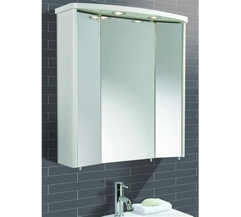 silver bathroom cabinet silver bathroom cabinet 28 images jn 88864 stainless steel silver on floor modern
