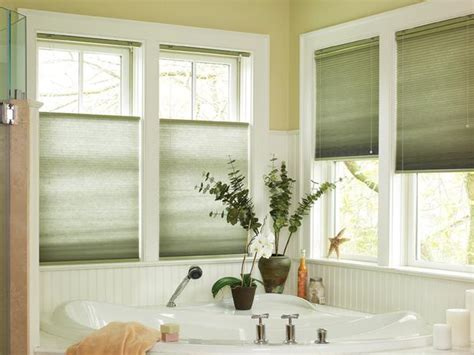 window coverings for privacy and light window treatment ideas window treatments ideas for
