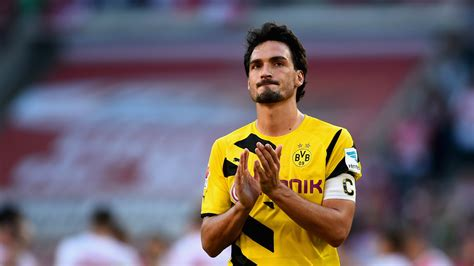 chelsea join the to sign mats hummels chelseanews24
