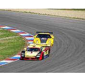 Free Images  Driving Speed Sports Car Race