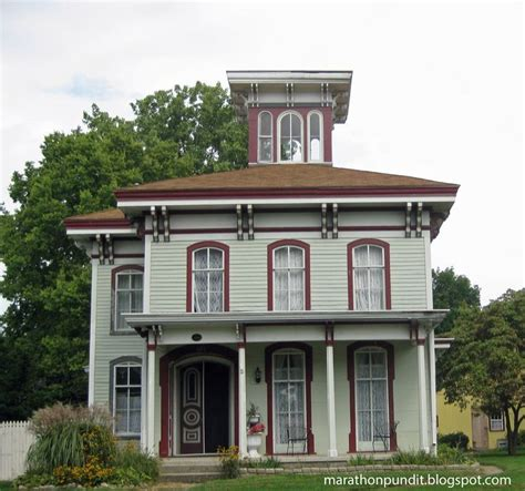 italianate style house 1000 images about sweet abodes on pinterest queen anne