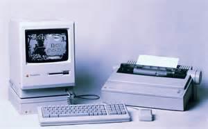 macintosh computers walldevil