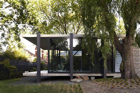 loft house design loft house design 171 บ านไอเด ย