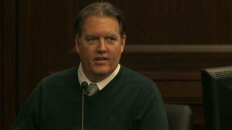 michael dunn loud music trial news photos and videos abc michael dunn testifies at loud music murder trial video